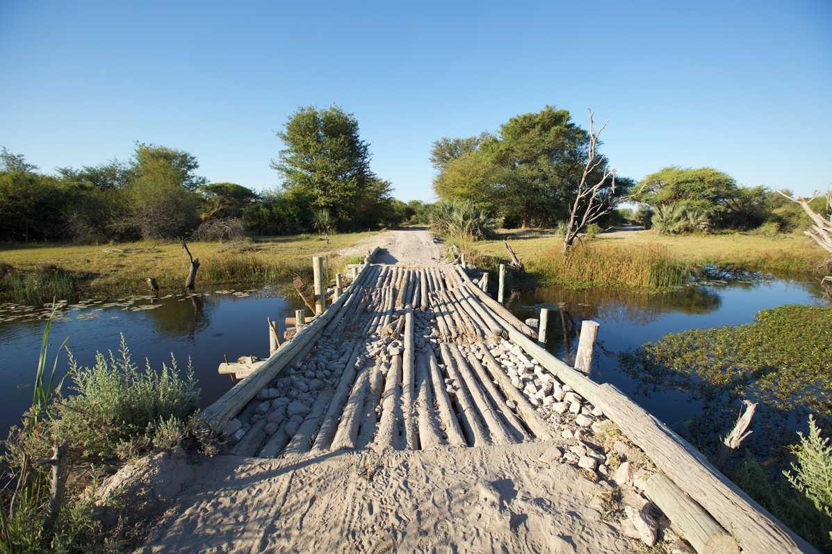 Botswana_002