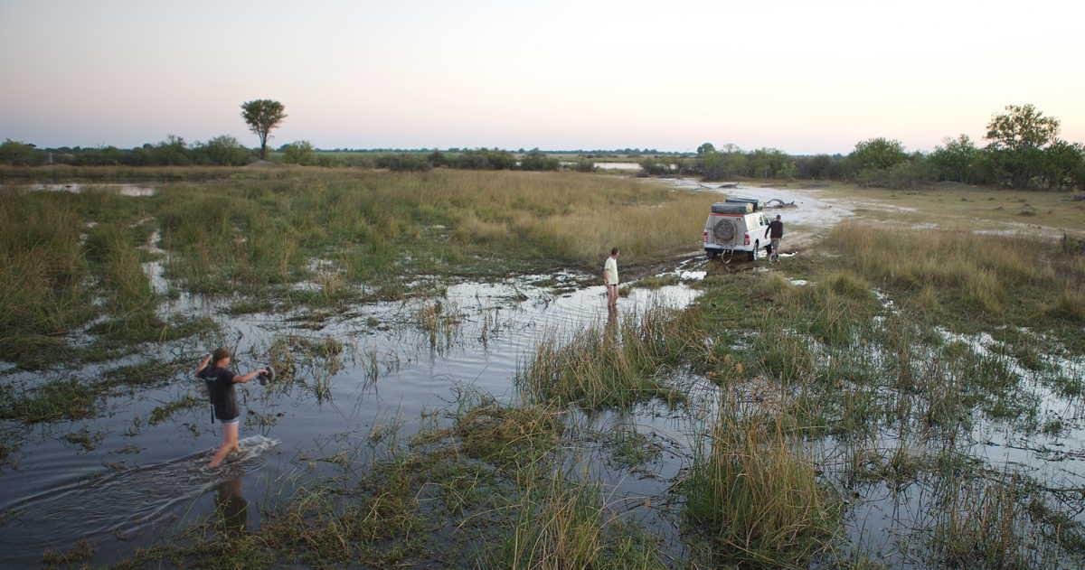 Botswana_008