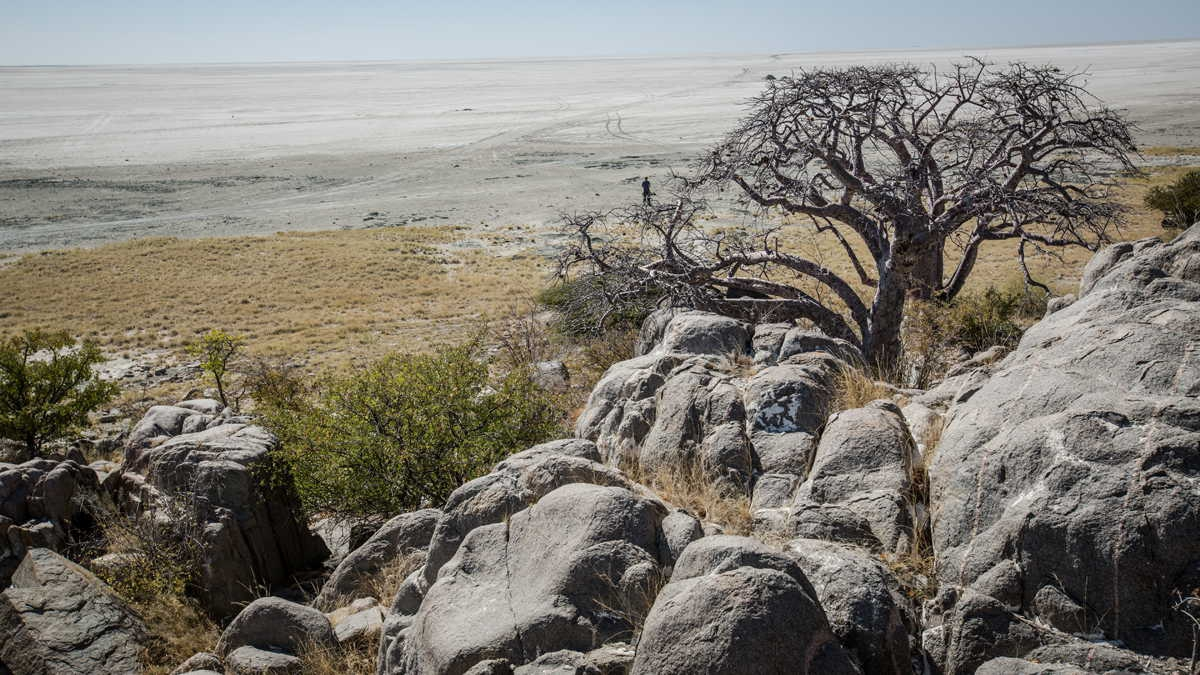 Botswana_013