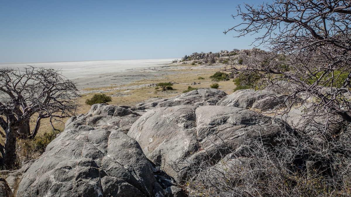 Botswana_014