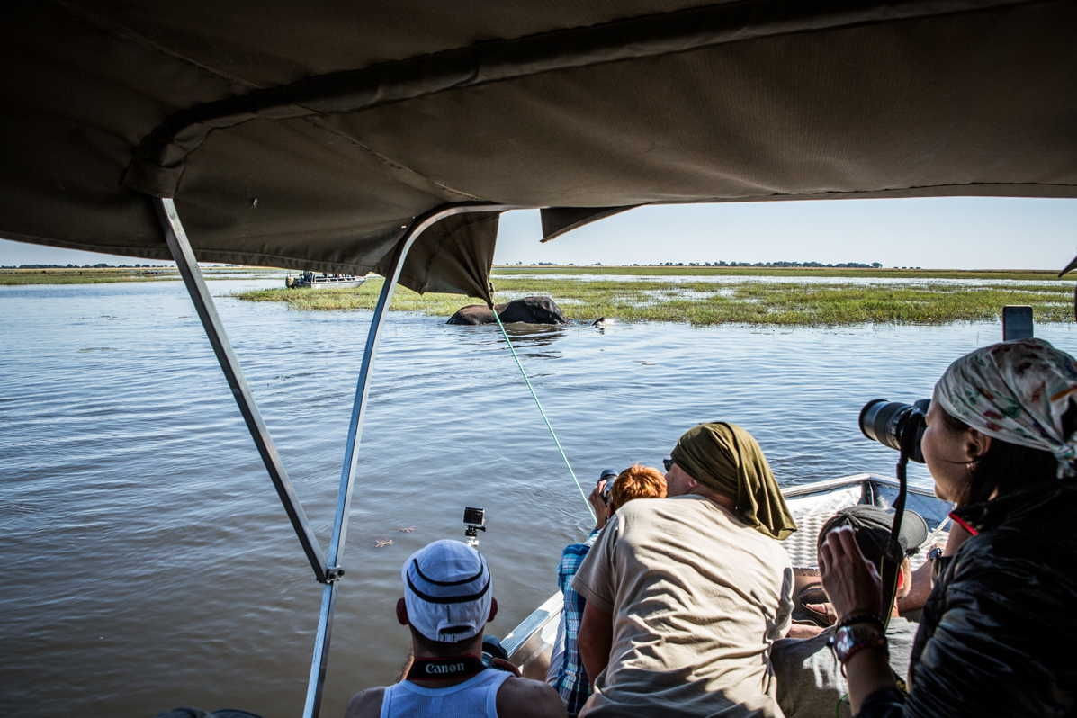 Botswana_018