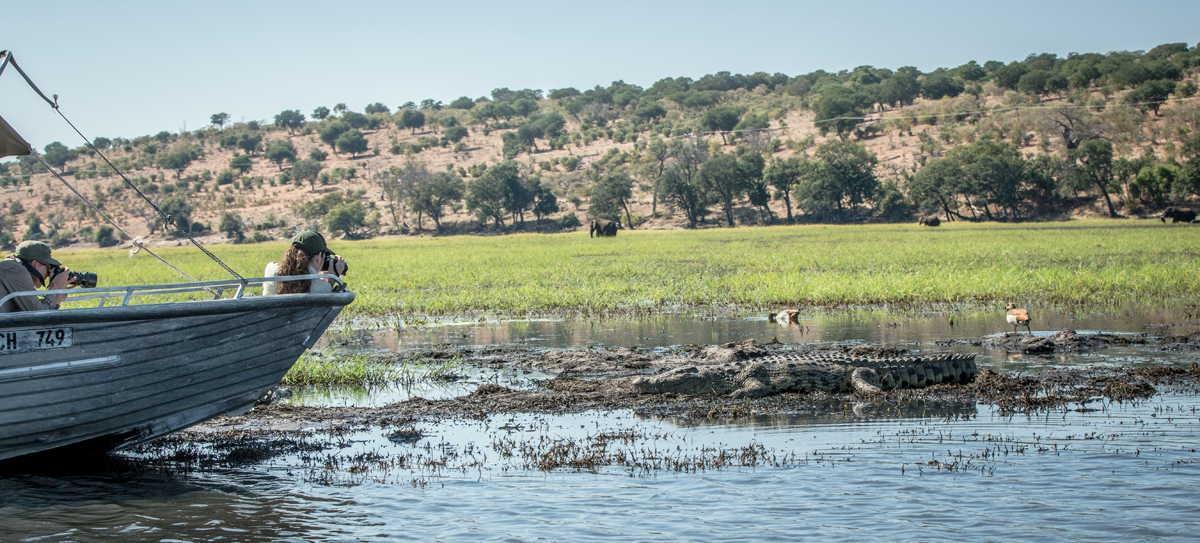 Botswana_019