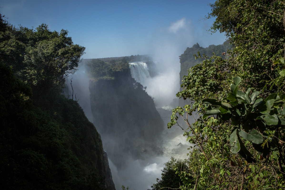 Botswana_021