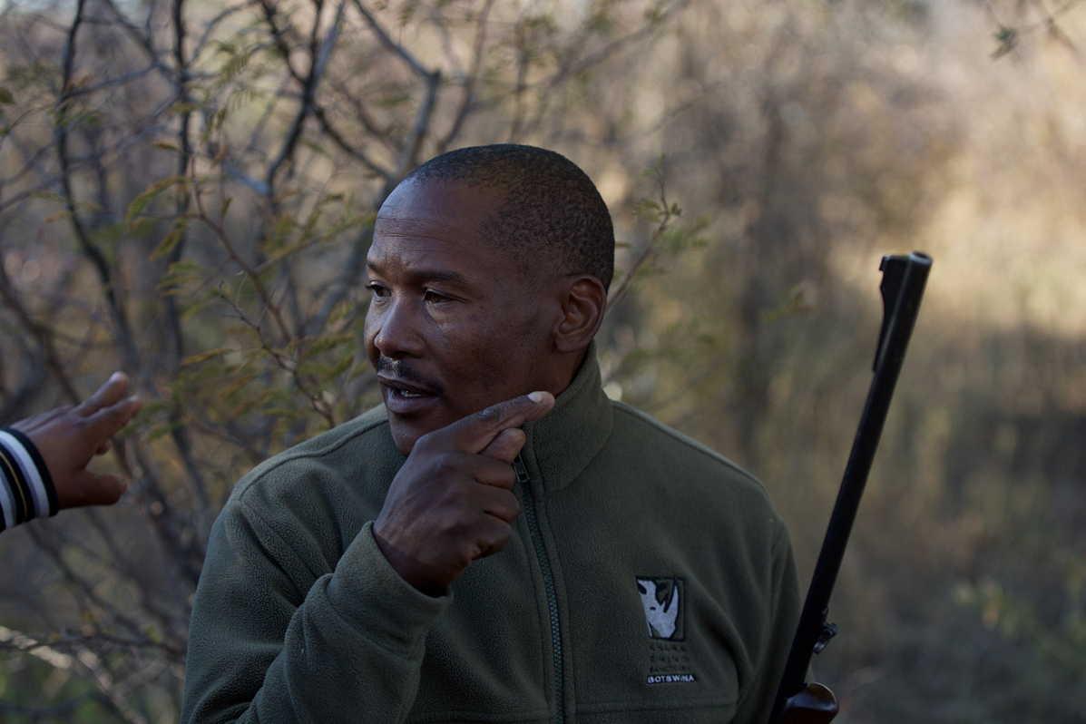 Botswana_027
