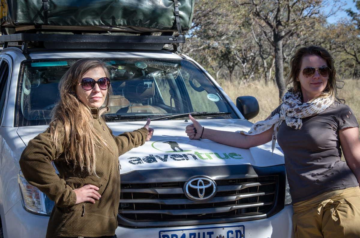 Botswana_036