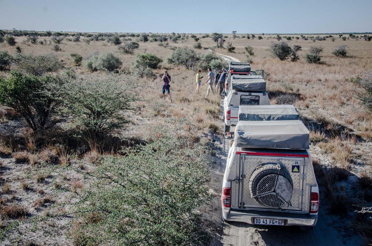 Botswana_040