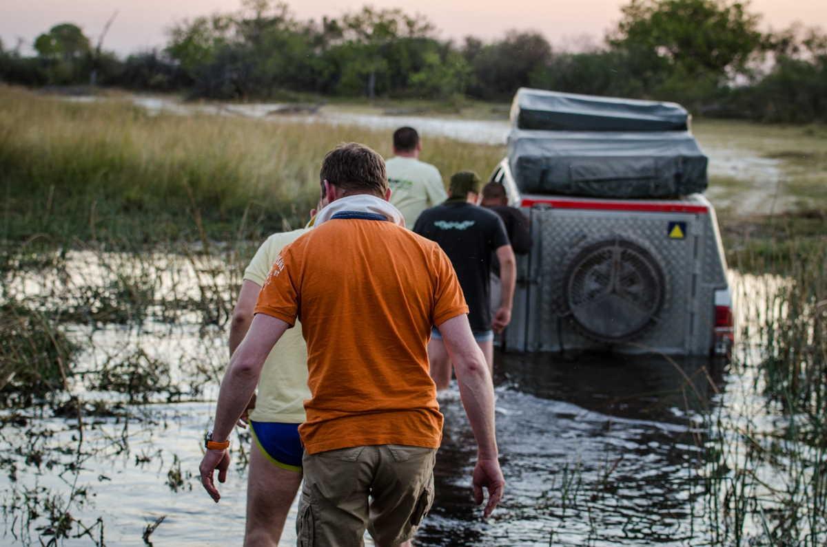 Botswana_045