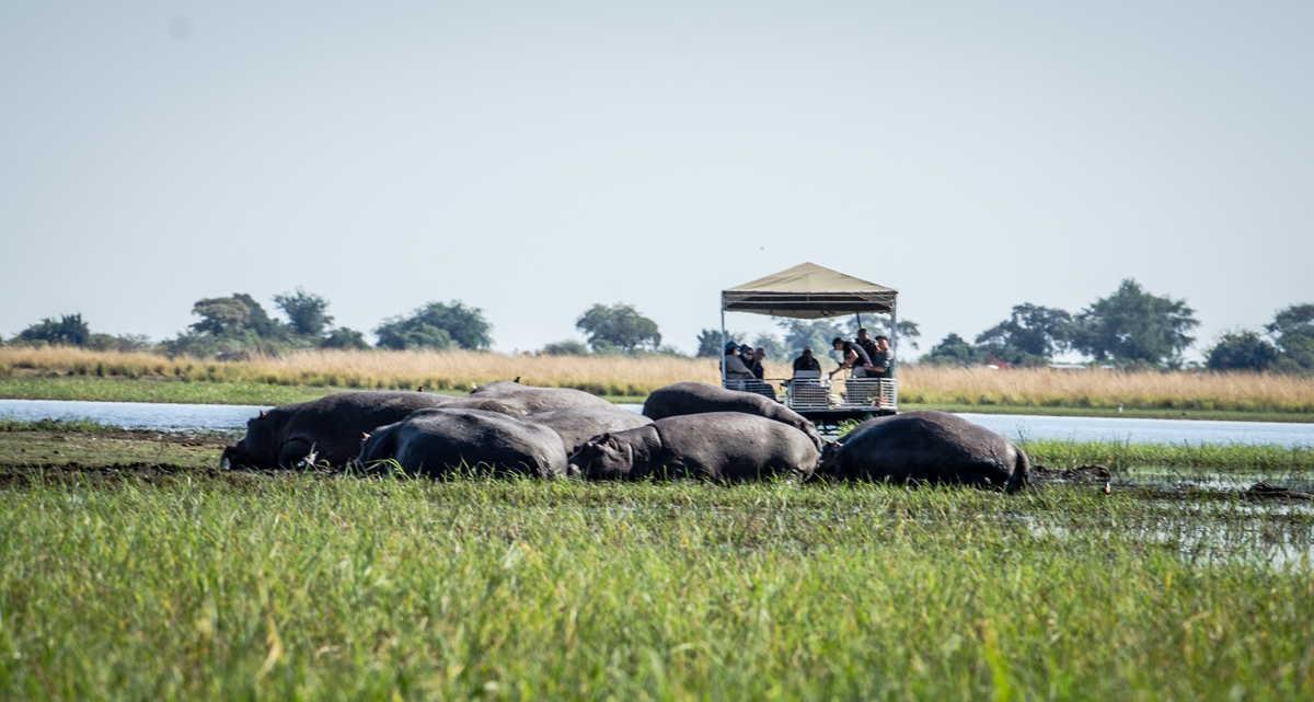 Botswana_050