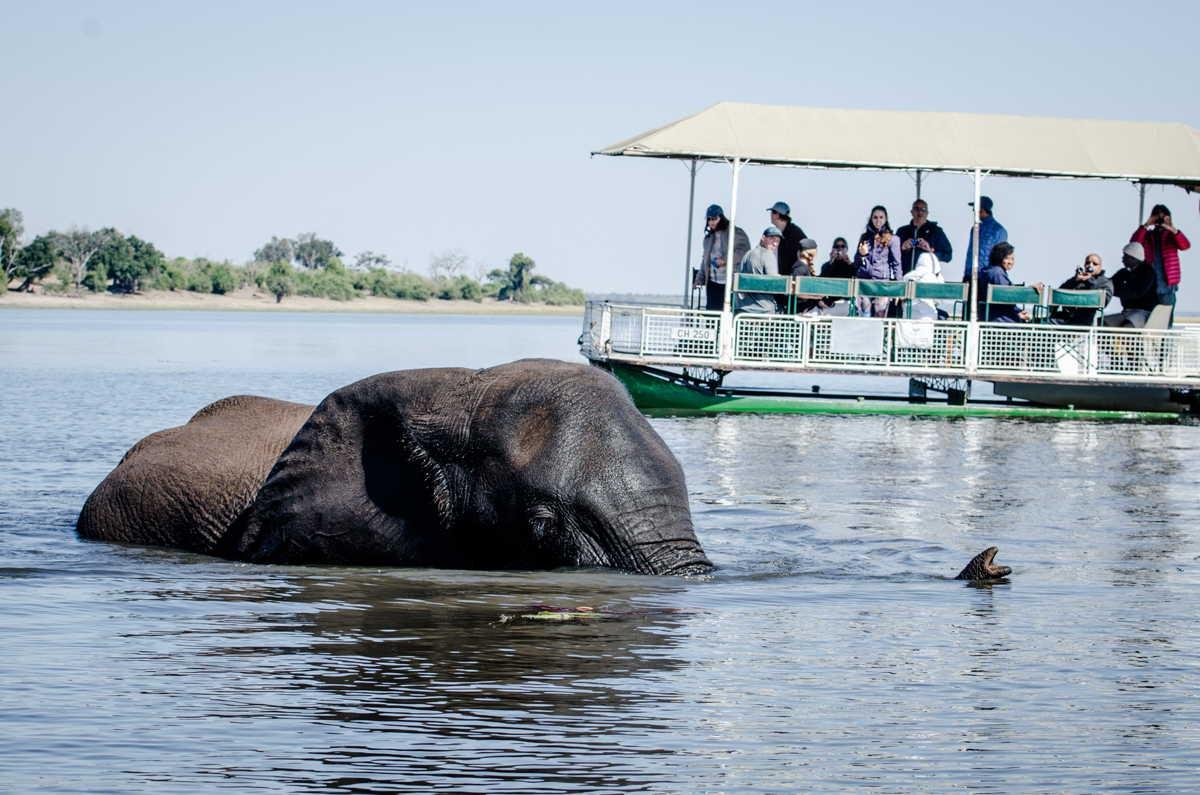 Botswana_051