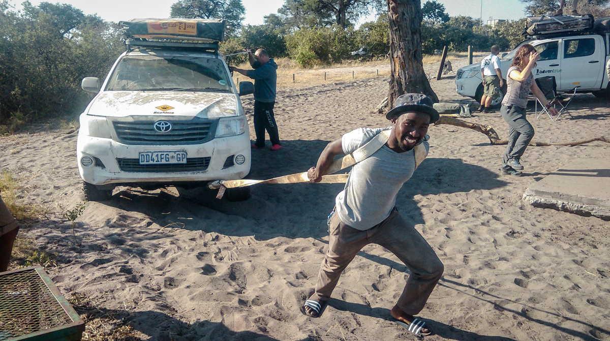 Botswana_068