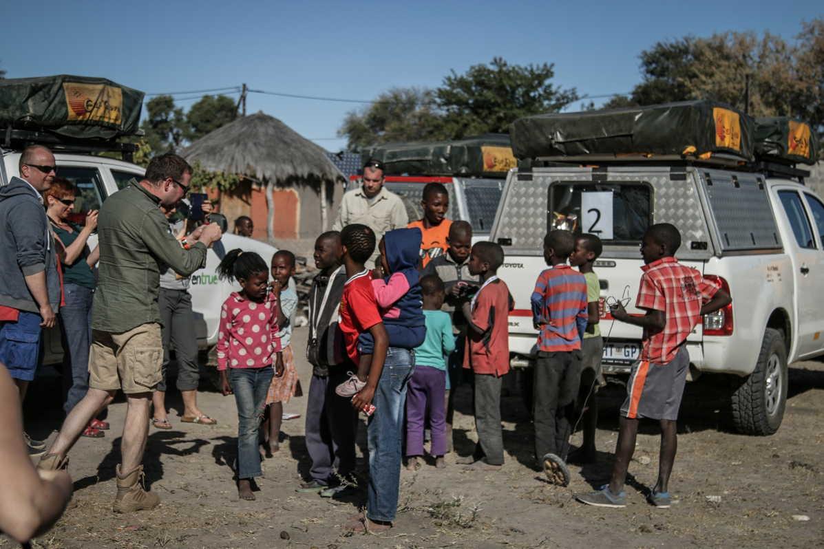 Botswana_072