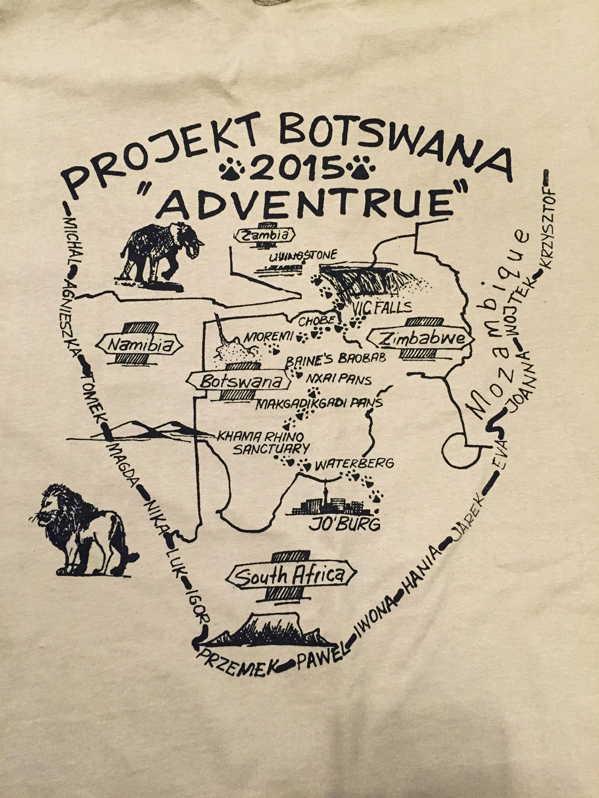 Botswana_078