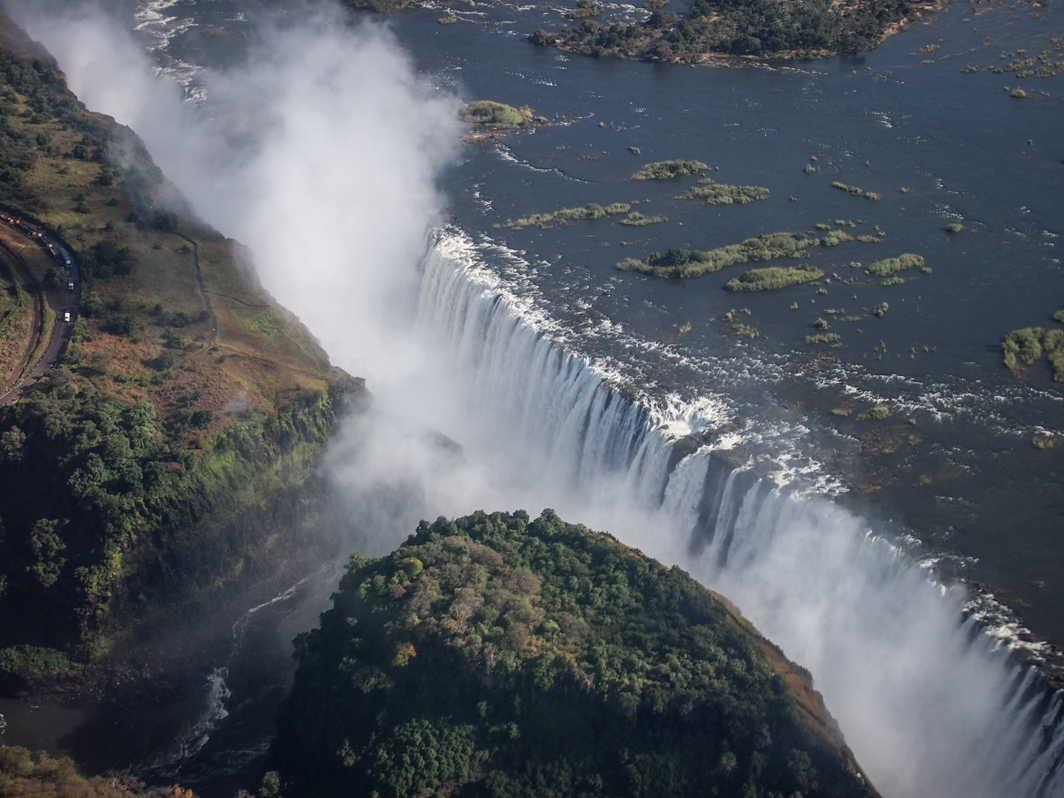 Botswana_084