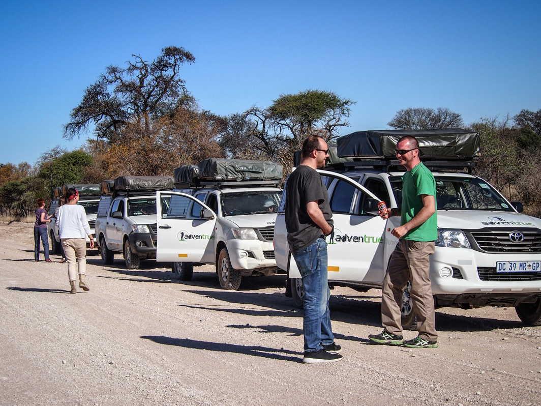 Botswana_088