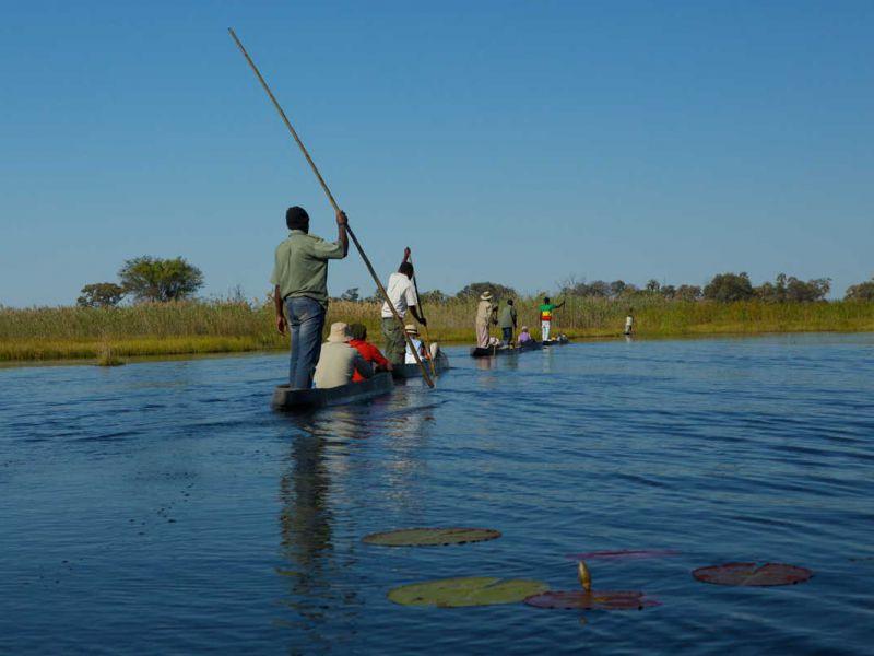 Botswana_001