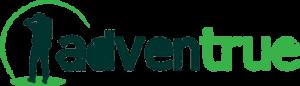 Adventrue logo