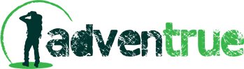 Adventrue logo