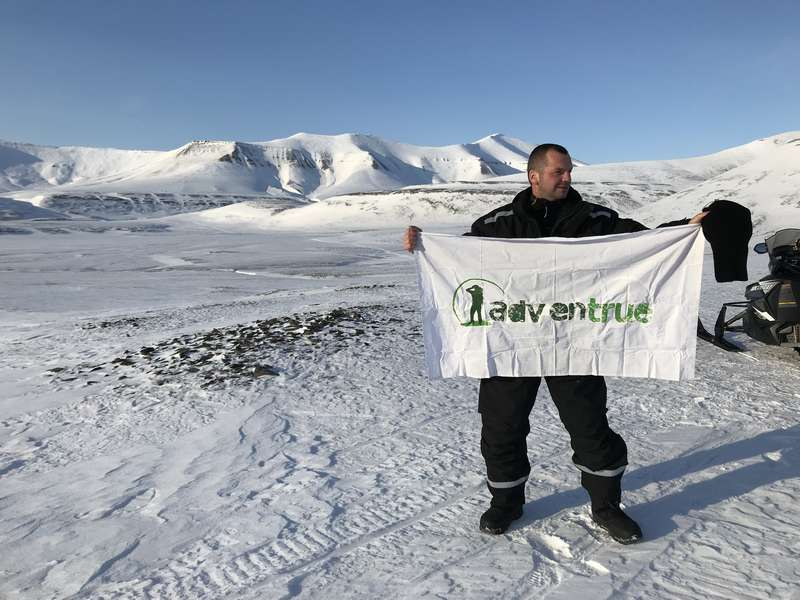 Norwegia-Spitsbergen-01
