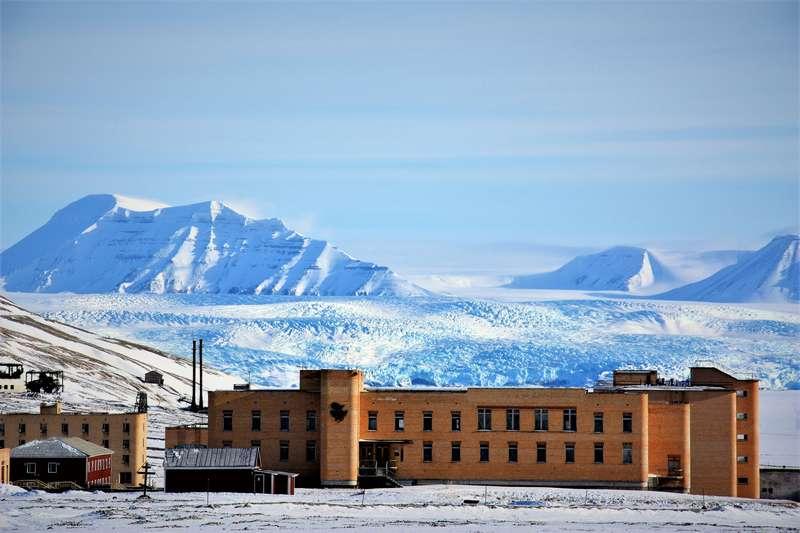 Norwegia-Spitsbergen-03