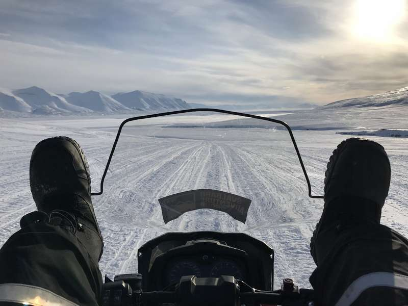 Norwegia-Spitsbergen-04