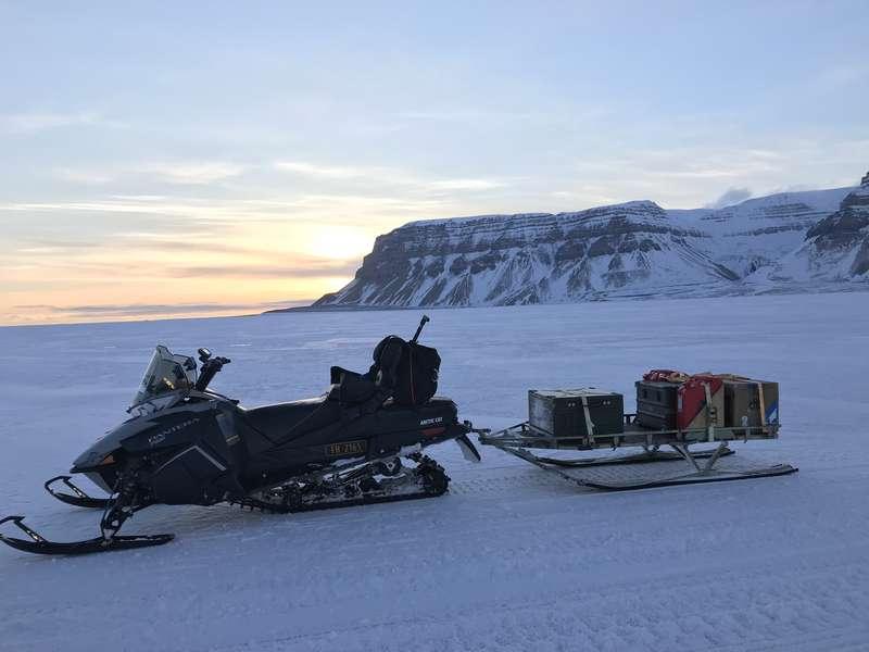 Norwegia-Spitsbergen-05