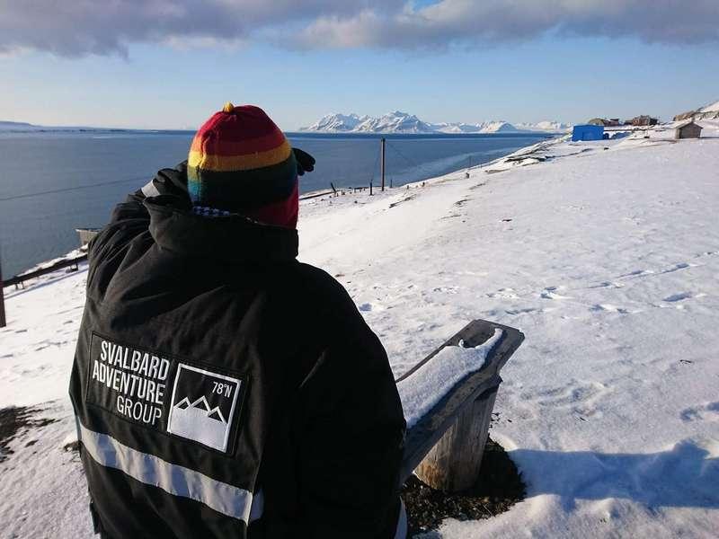 Norwegia-Spitsbergen-06