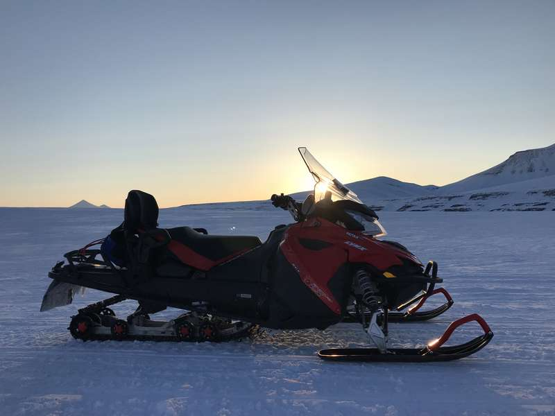 Norwegia-Spitsbergen-08